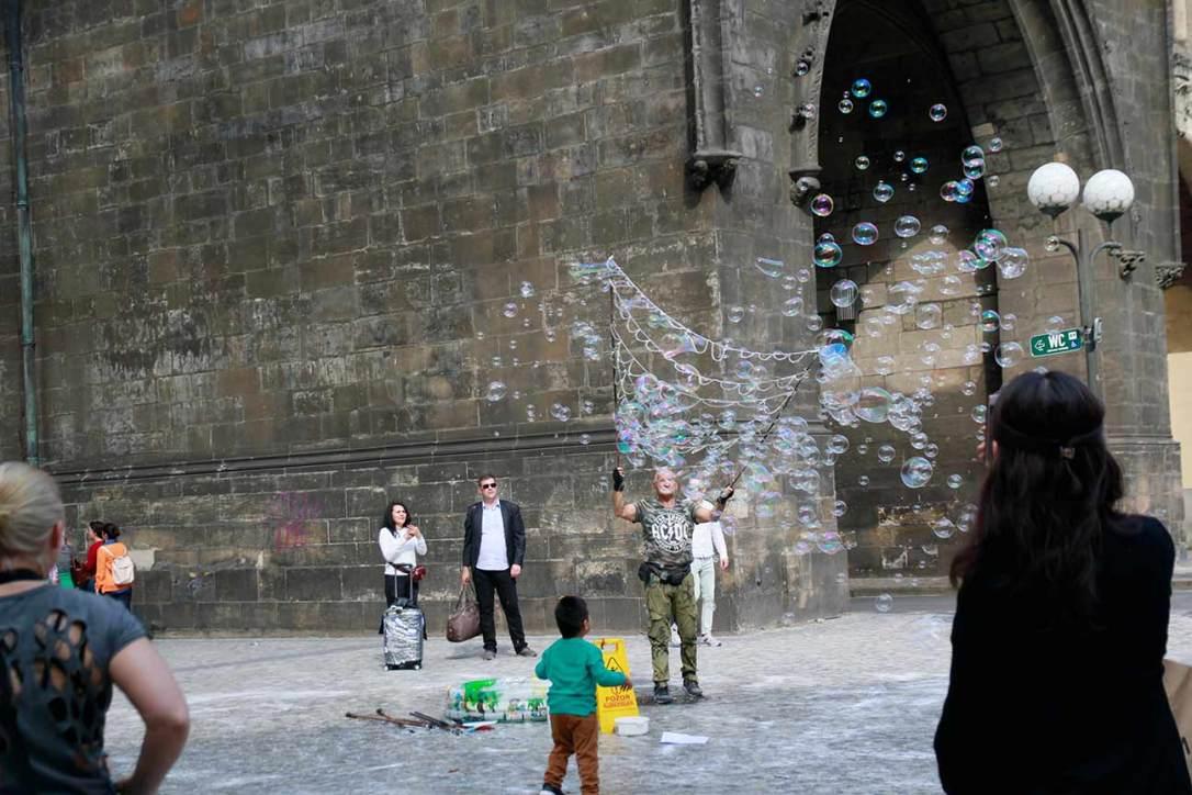 calles-praga-iglesia-fotos-viajes2