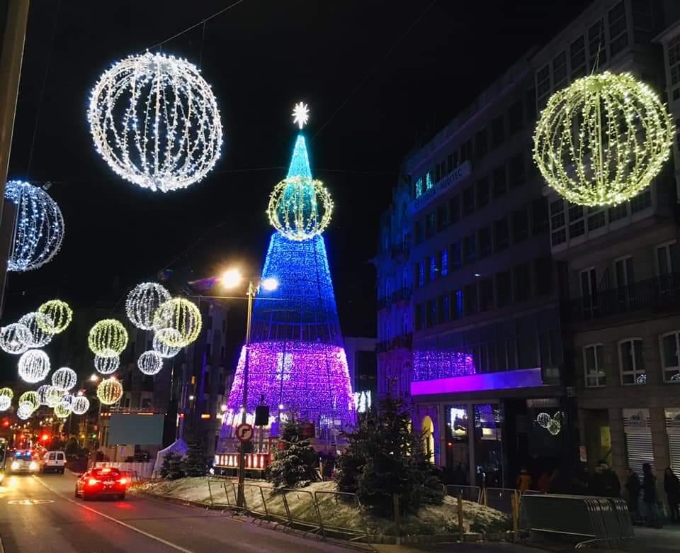 luces-de-colores-Vigo