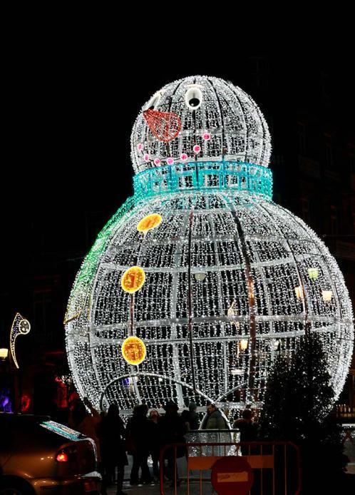 luces-navidad-en-vigo-galicia