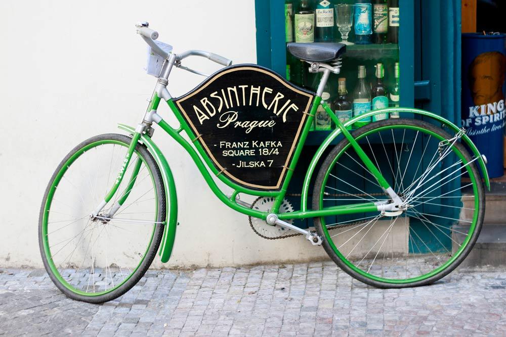 bicicleta-fotografias-de-viajes-praga