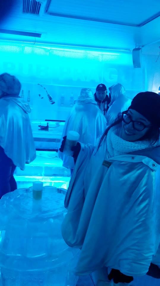 ice-bar-en-praga