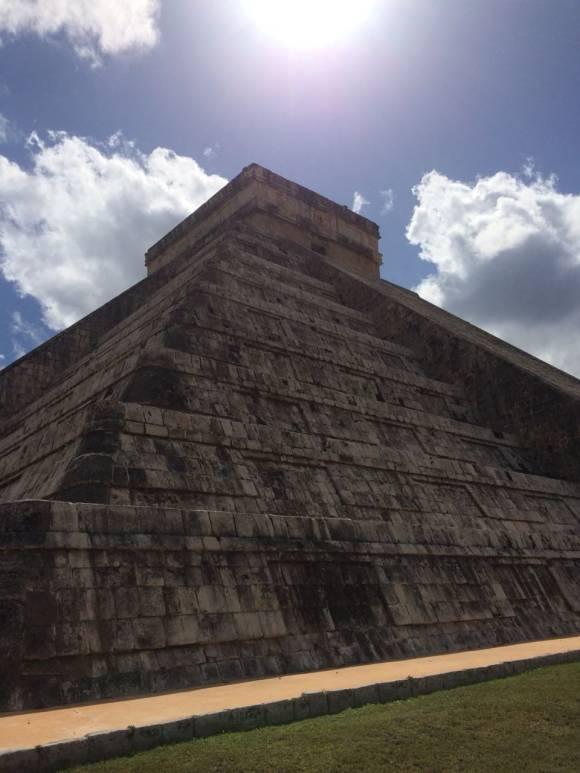 chichen-itza-mexico-riviera-maya