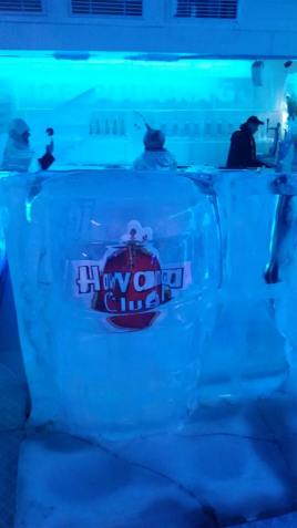 jarras-hielo-ice-pub-praga