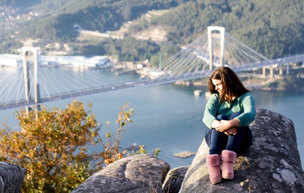vistas-del-puente-de-rande-en-galicia