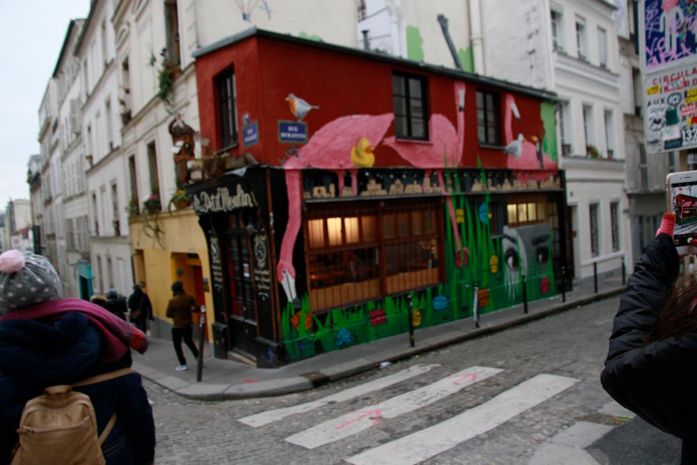 barrio-de-montmartre-en-paris