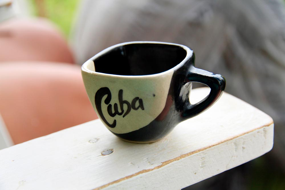 cafe-cubano.jpg