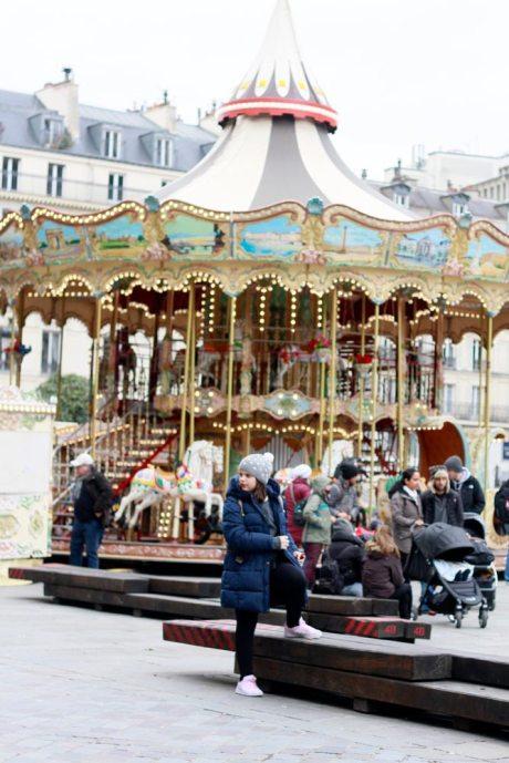 carrusel-parisino