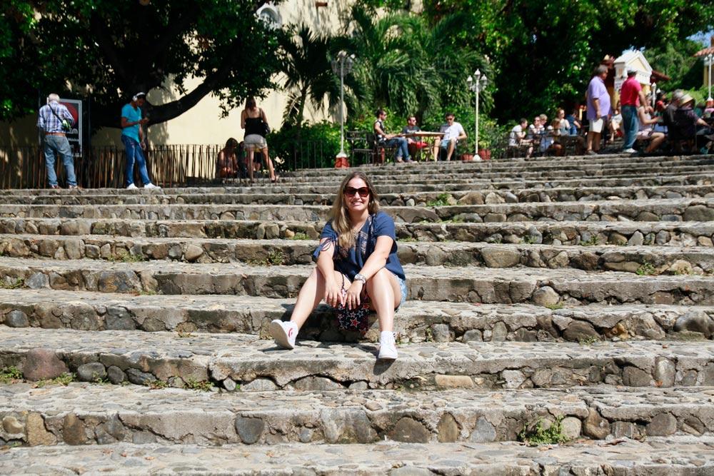 la-escalinata-de-trinidad-cuba.jpg