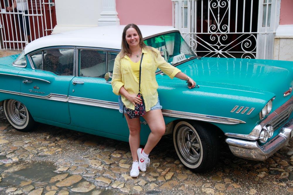 taxi-en-trinidad-cuba