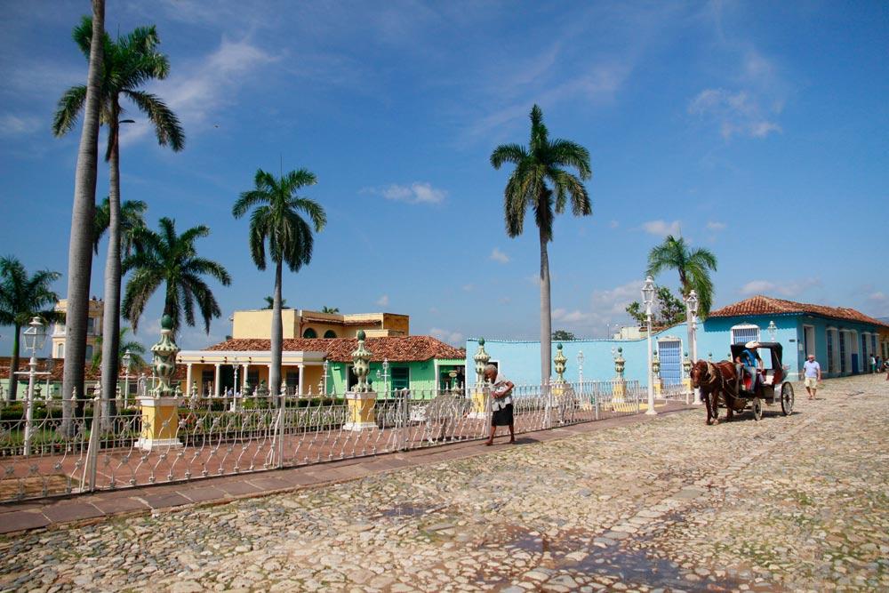 trinidad-plaza-mayor