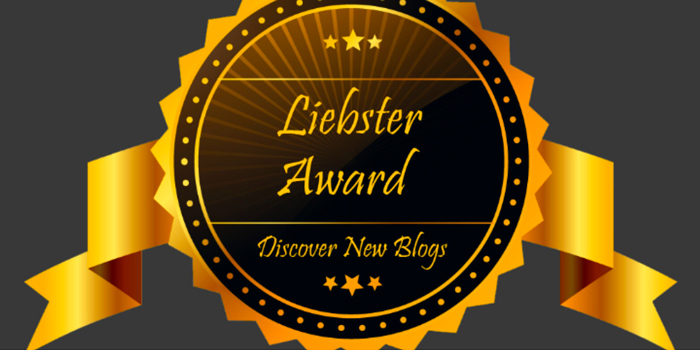 blogger-recognition-award-and-liebster-award