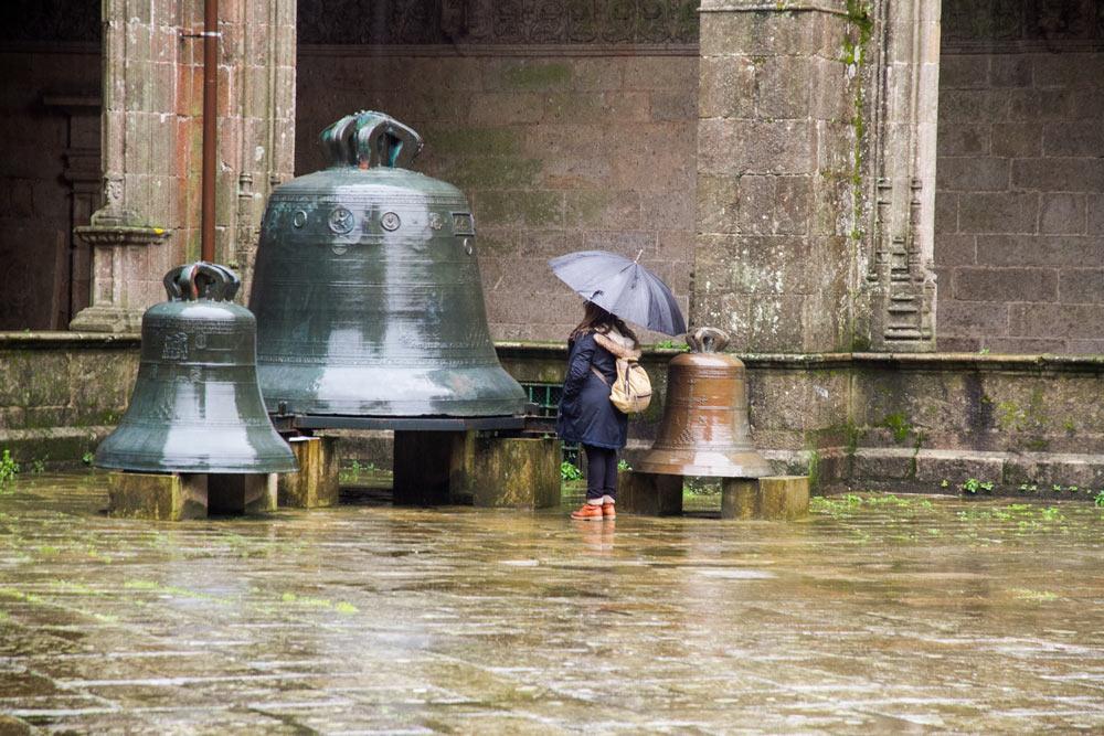 campana-interior-de-la-catedral.jpg