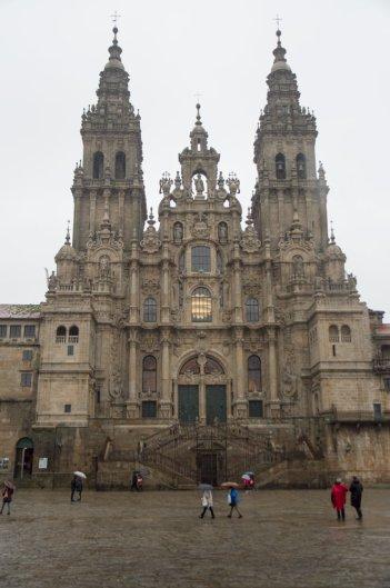 catedral-plaza-obradoiro-santiago