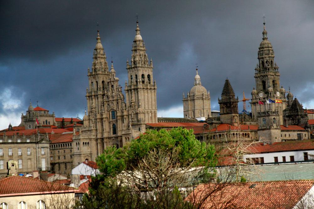 catedral-restaurada-de-santiago-de-compostela