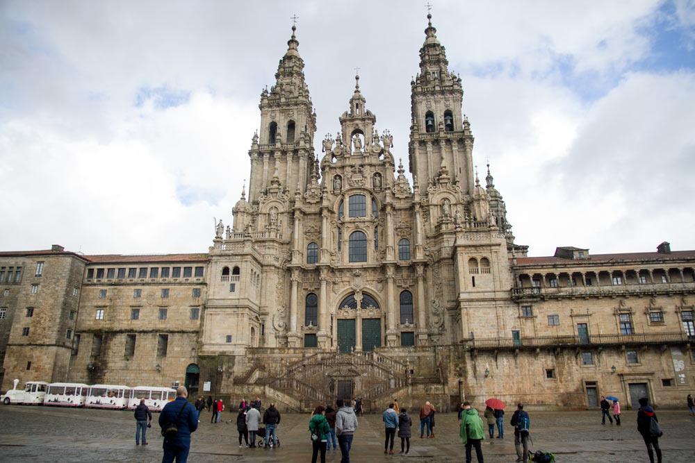 catedral-restaurada-santiago-plaza-obradoiro