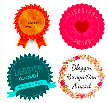 first-blogger-recognition-award-and-liebster-award