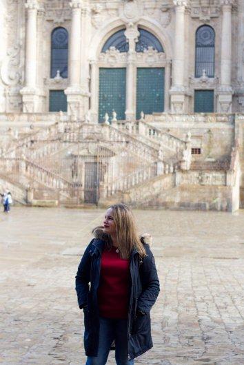 visita-a-la-catedral-de-santiago