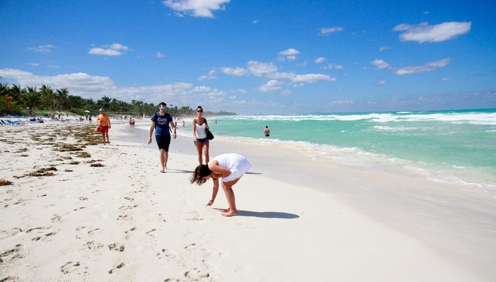 arena-blanca-playa-de-varadero-cuba