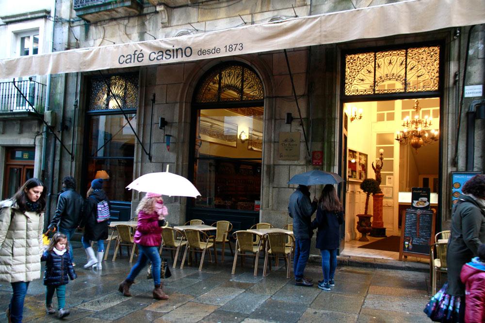 cafe-casino-de-santiago-turismo-gastronomico