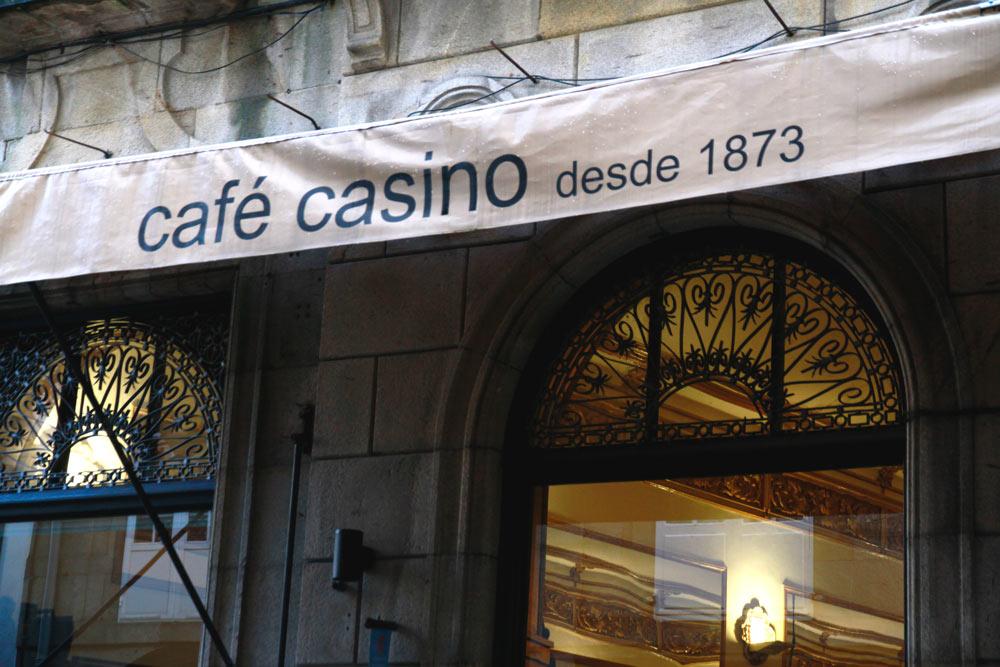 cartel-del-cafe-casino-de-santiago-de-compostela