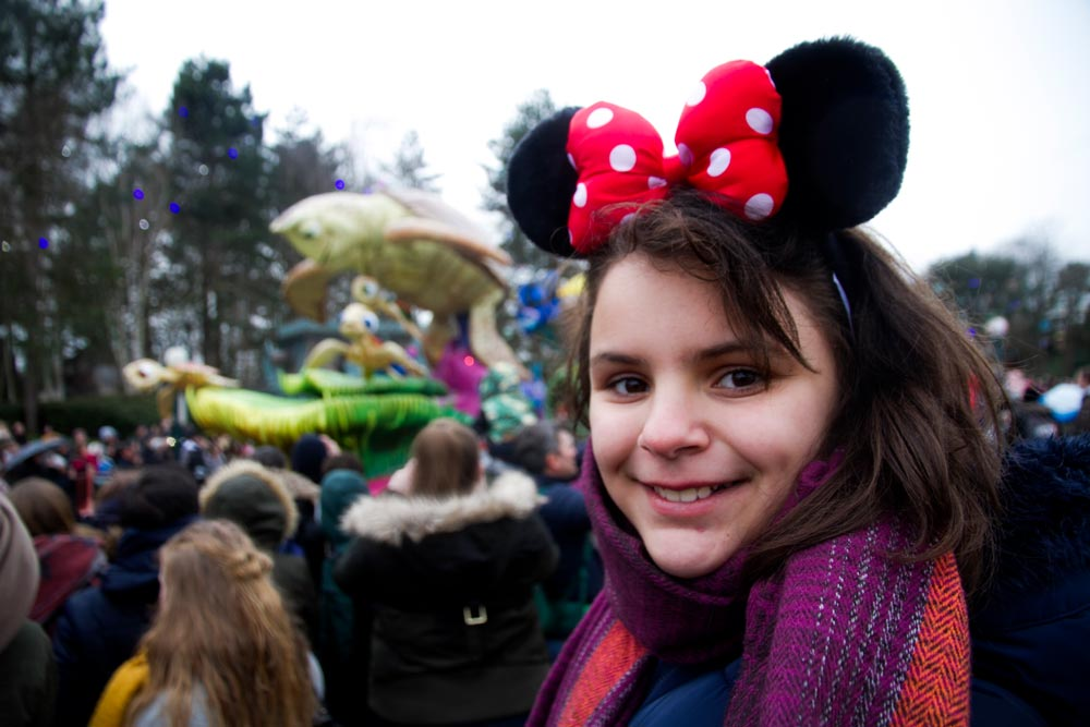 orejas-minnie-de-disneyland-paris