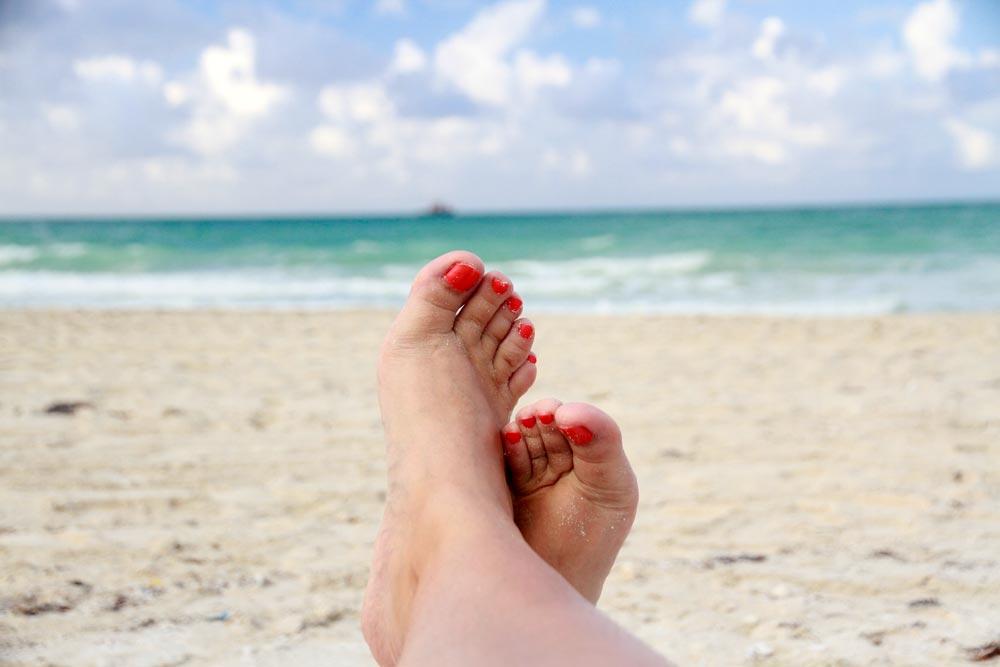 playa-relax-en-cuba