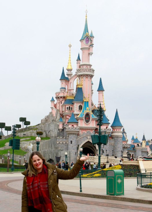 visitar-disneylandparis-low-cost