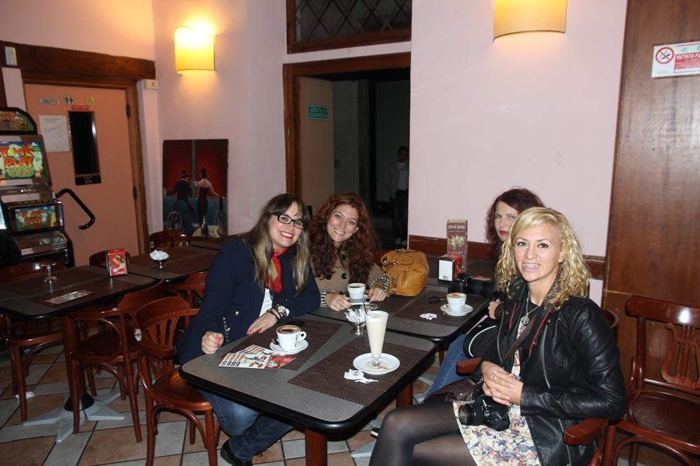 cafe-en-italia