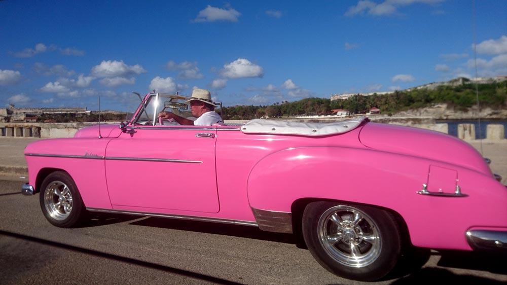 coche-antiguo-cincuenta-cuba