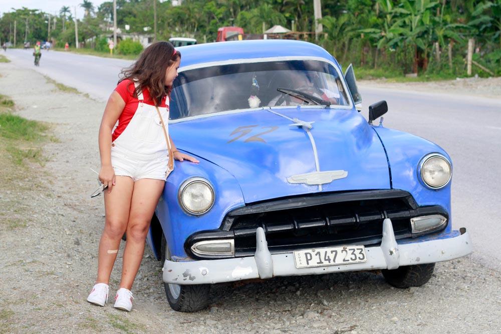 coche-antiguo-en-cuba