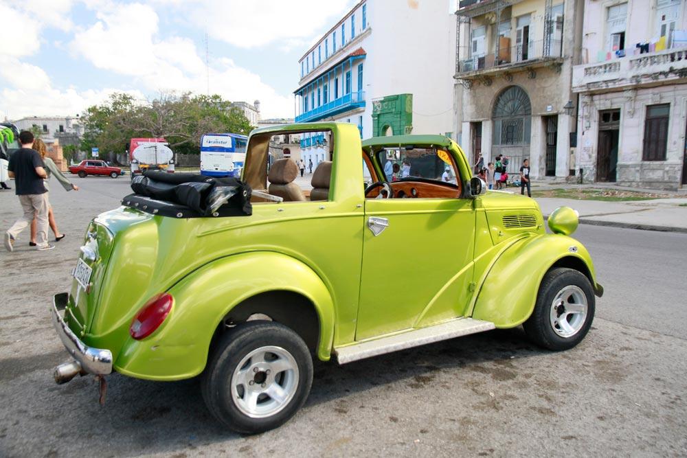 coches-antiguos-de-cuba