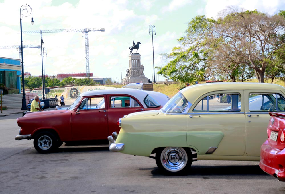 coches-cubanos