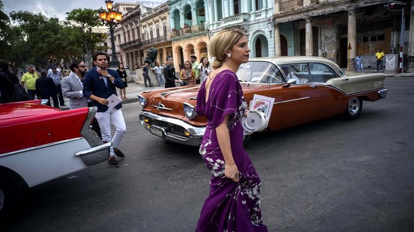 foto-desfile-chanel-cuba