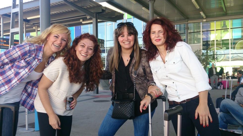 grupo-de-viaje-para-italia