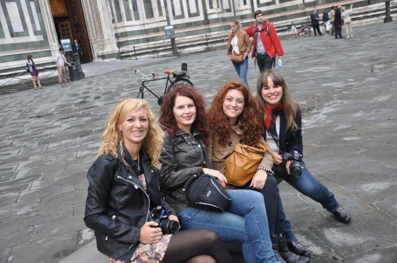 ventajas-de-viajar-con-amigas