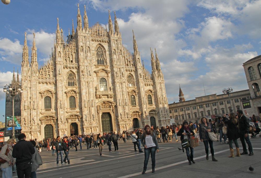 visita-catedral-de-milan-italia.jpg