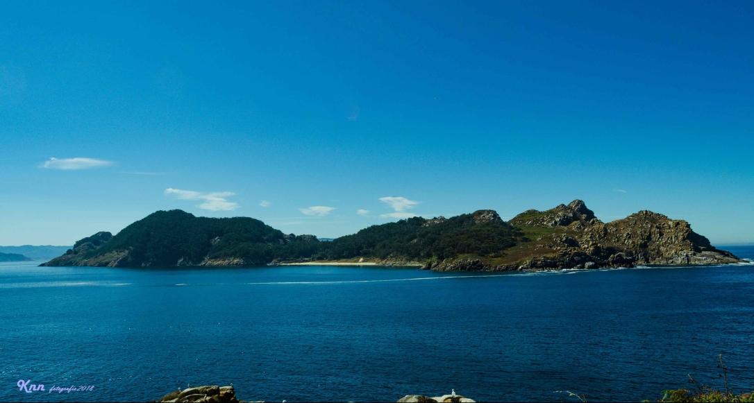 paisajes-gallegos-rias-bajas