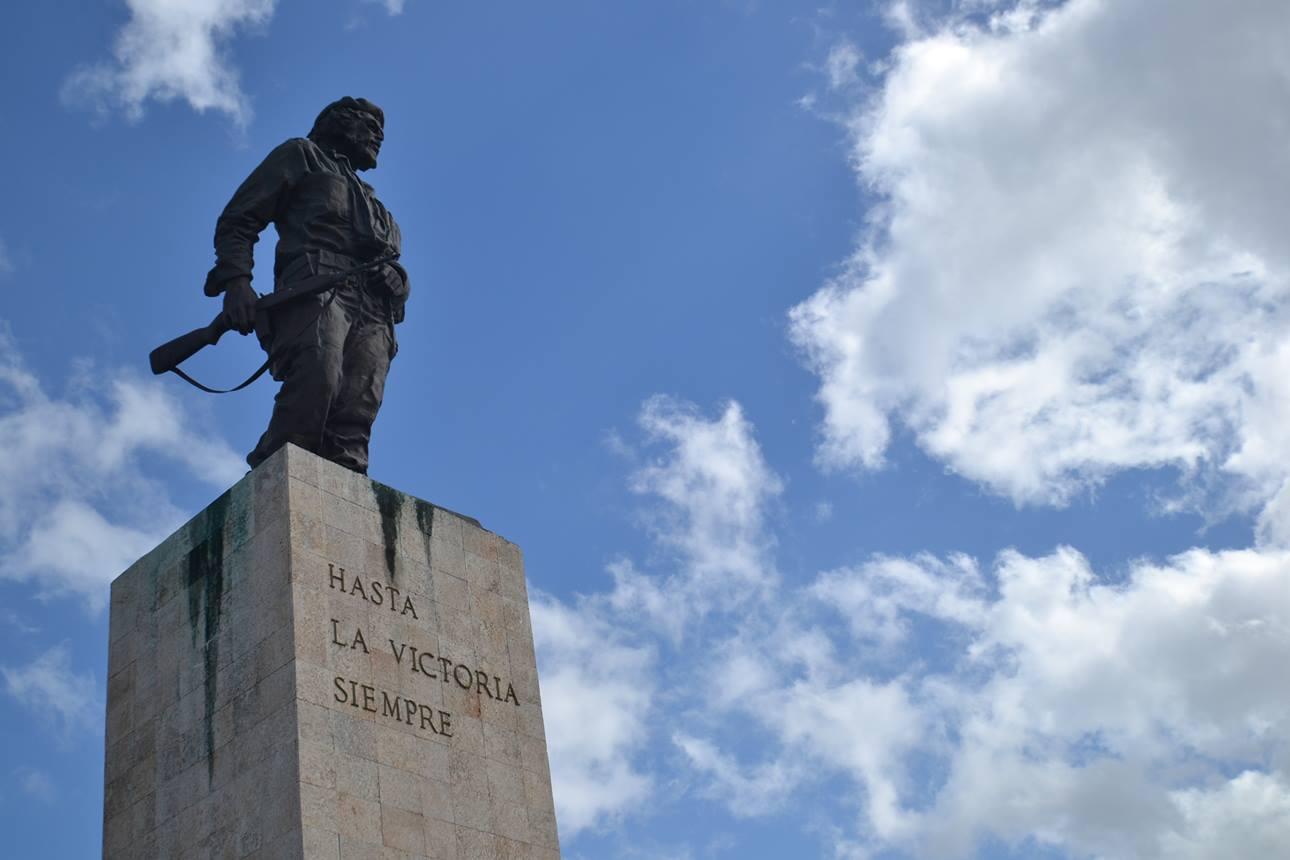 plaza-de-la-revolucion-santa-clara