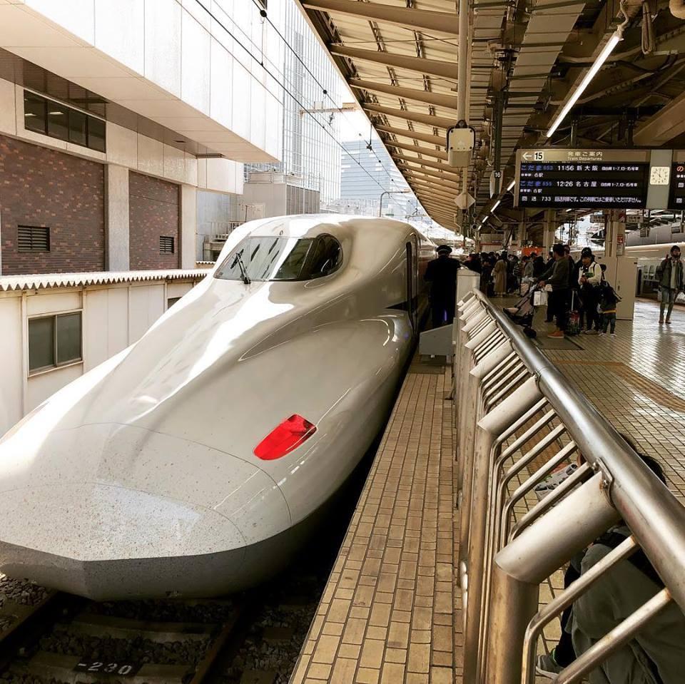 tren-bala-de-japon