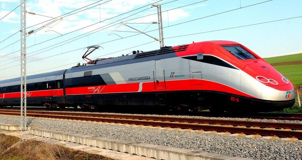 tren-de-alta-velocidad-en-italia