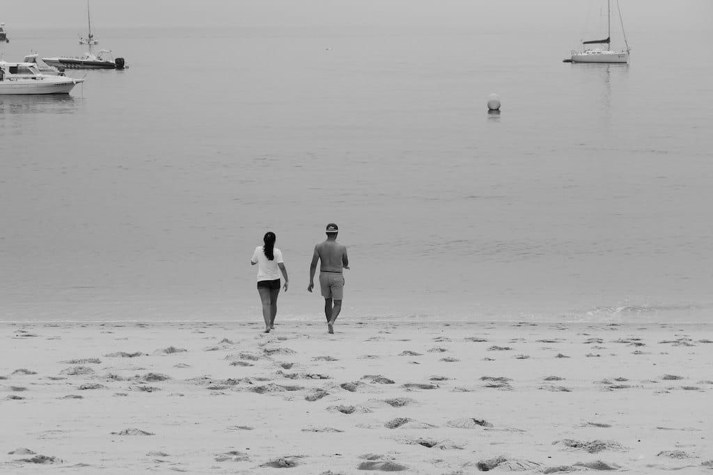 visitar-islas-cies-en-pareja