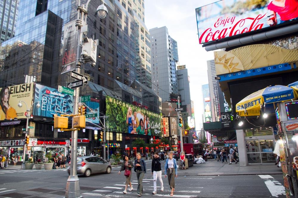 calles-de-nueva-york