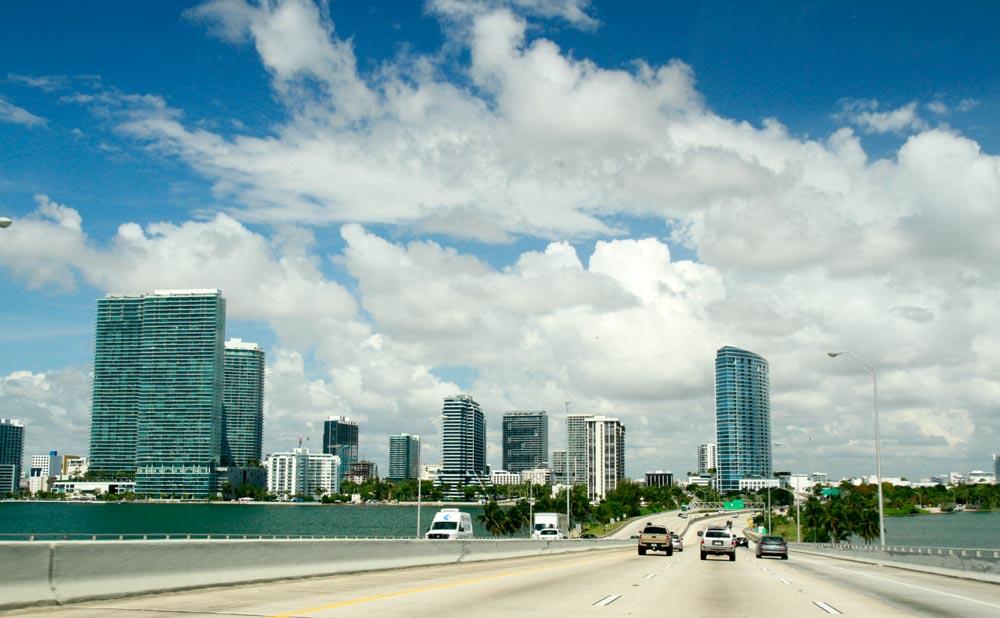 miami-florida-rascacielos