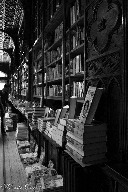 libreria-lello-en-oporto-portugal