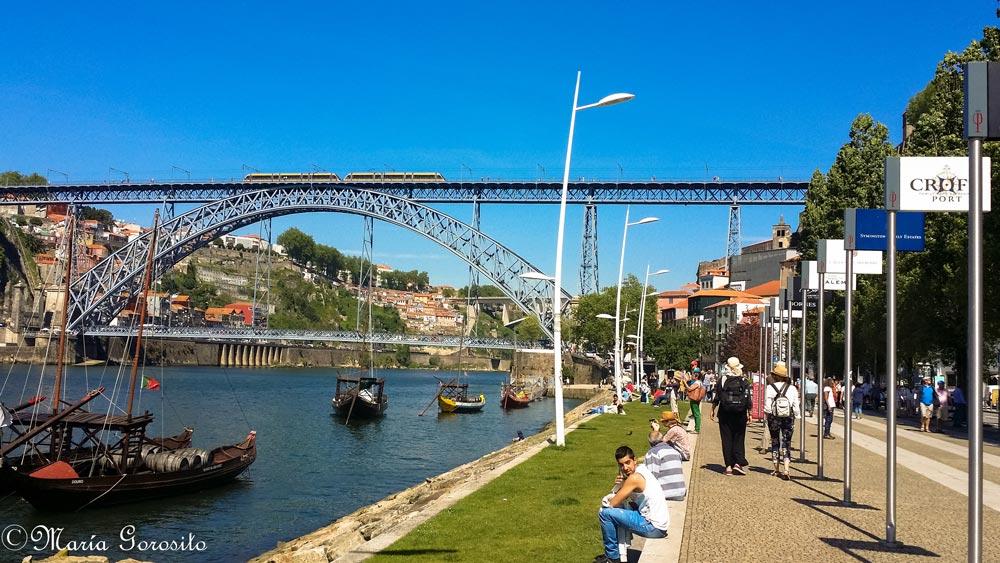 puente-don-luis-oporto-portugal