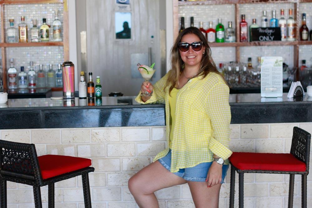 bar-cafeteria-en-ocean-casa-del-mar.jpg