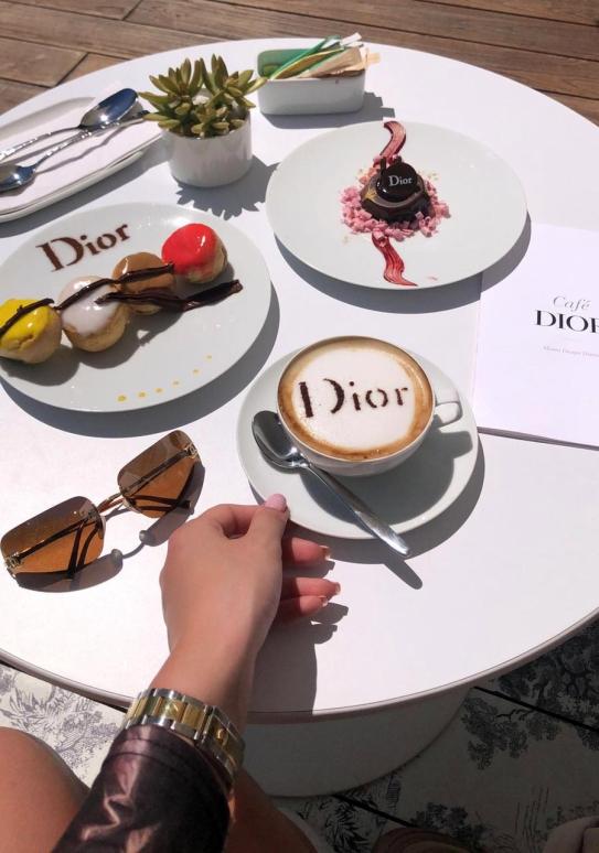 cafe-de-dior-de-miami