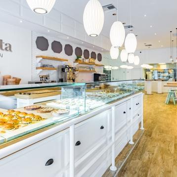 comer-en-Rosetta-Bakery-Miami-Beach-