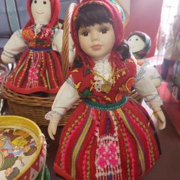 muñeca-portuguesa-souvenir