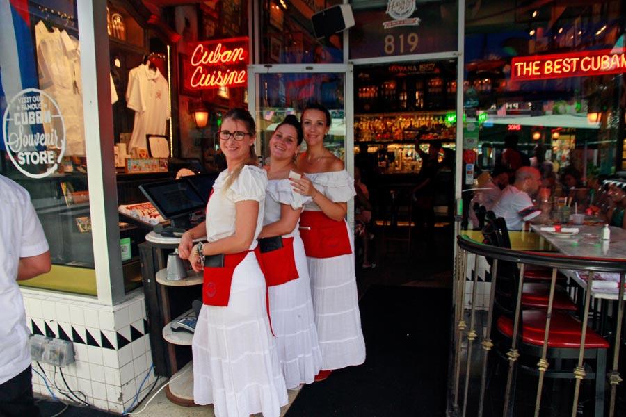 restaurante-comida-cubana-en-miami